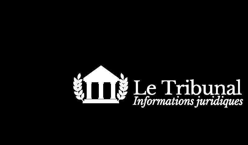Le Tribunal de l'information